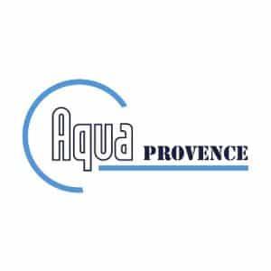aquaprovence-assainissement nimes