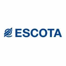 Escota-partenaire-AQUAPROVENCE Assainissement : vidange fosse septique, débouchage canalisation, Aix-en-Provence, Salon de Provence, Arles, Cavaillon