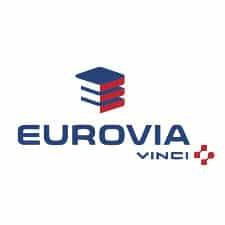 eurovia-partenaire-AQUAPROVENCE Assainissement : vidange fosse septique, débouchage canalisation, Aix-en-Provence, Salon de Provence, Arles, Cavaillon