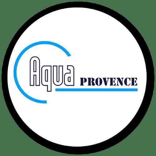 Entreprise assainissement Nimes Aquaprovence