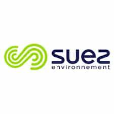 suez environnement-partenaire-AQUAPROVENCE Assainissement : vidange fosse septique, débouchage canalisation, Aix-en-Provence, Salon de Provence, Arles, Cavaillon