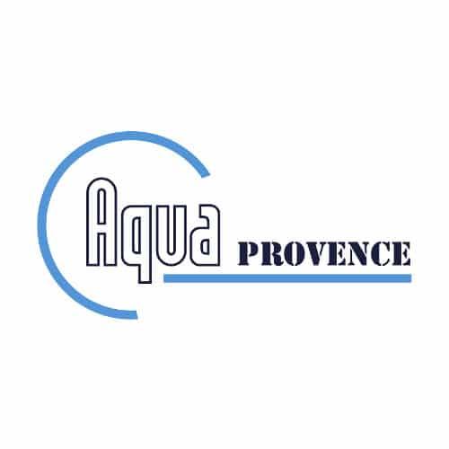 04 90 56 91 42 Aquaprovence