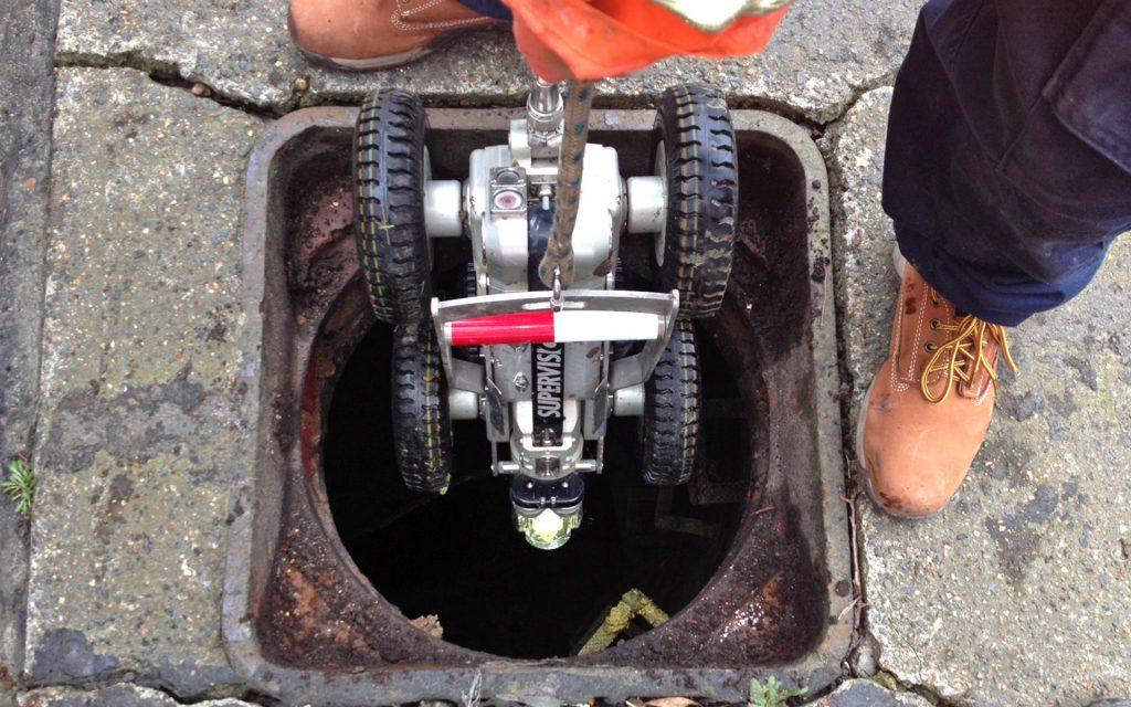 Inspection_caméra_canalisation_Saint-Hilaire-d'Ozilhan